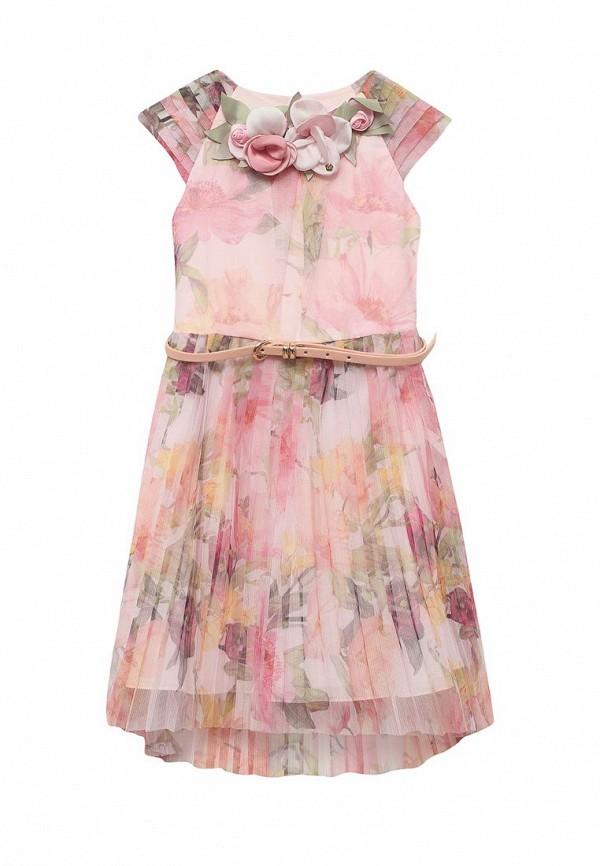 Нарядное платье Choupette 10.57