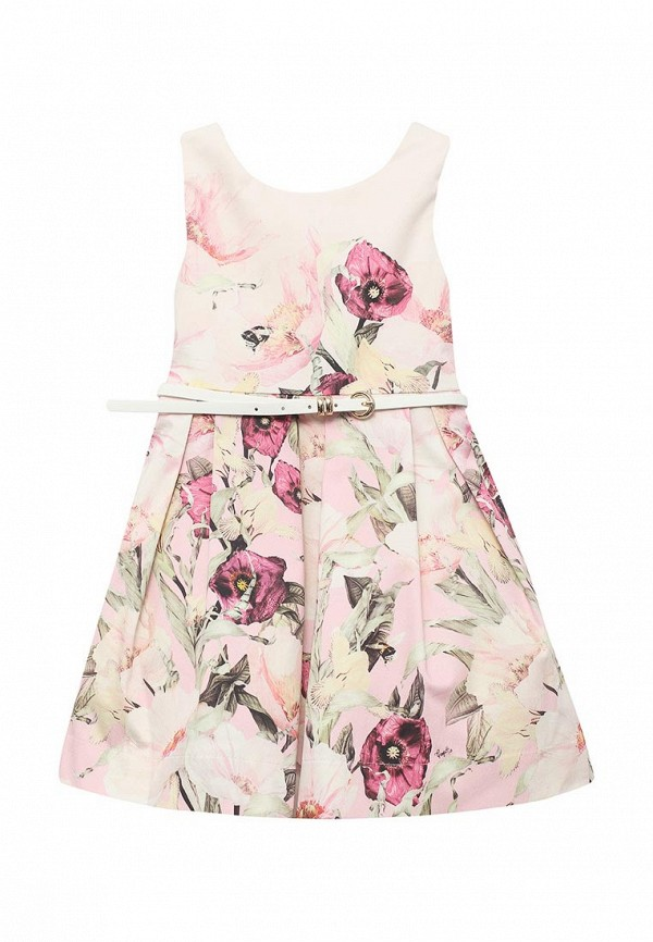 Нарядное платье Choupette 11.57