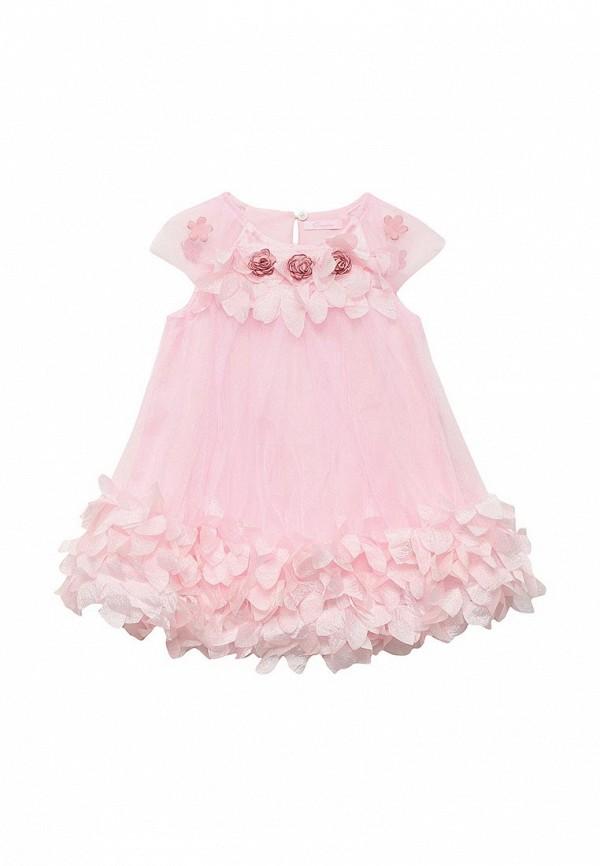 Нарядное платье Choupette 452.43