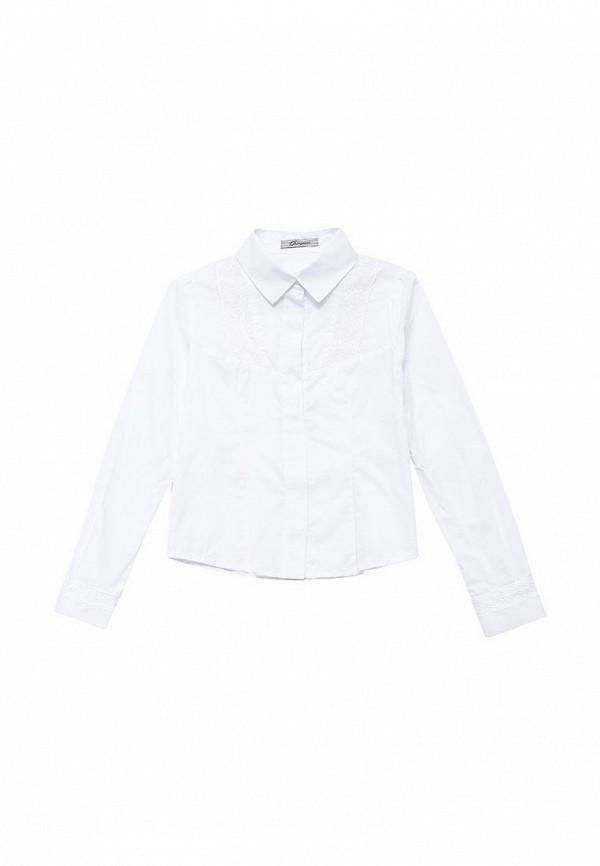 Блуза Choupette Choupette CH991EGUXQ71 choupette болеро