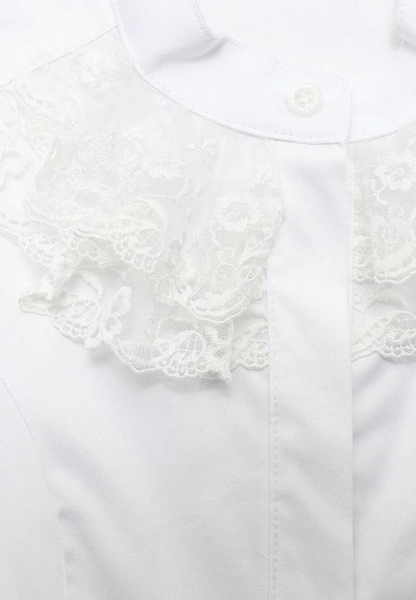 Блуза Choupette от Lamoda RU