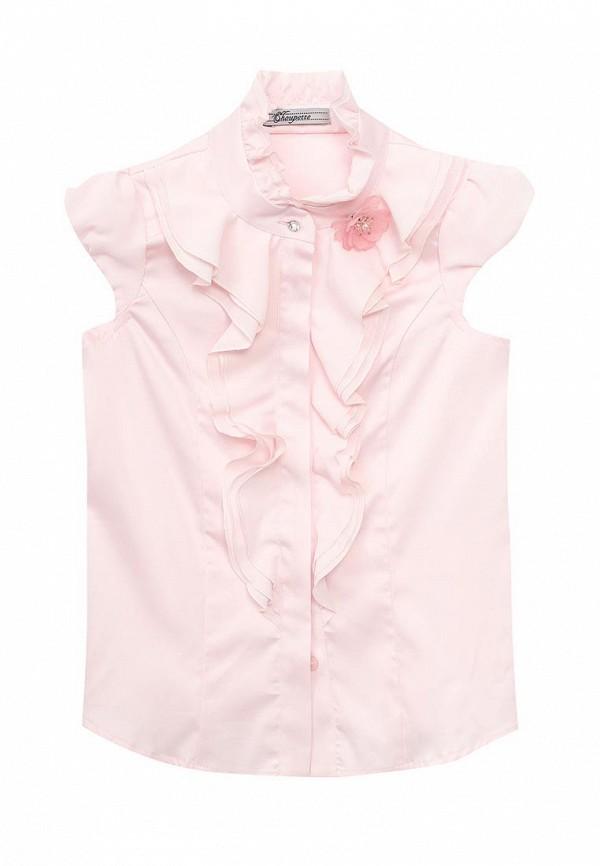 Блуза Choupette 203.4.31