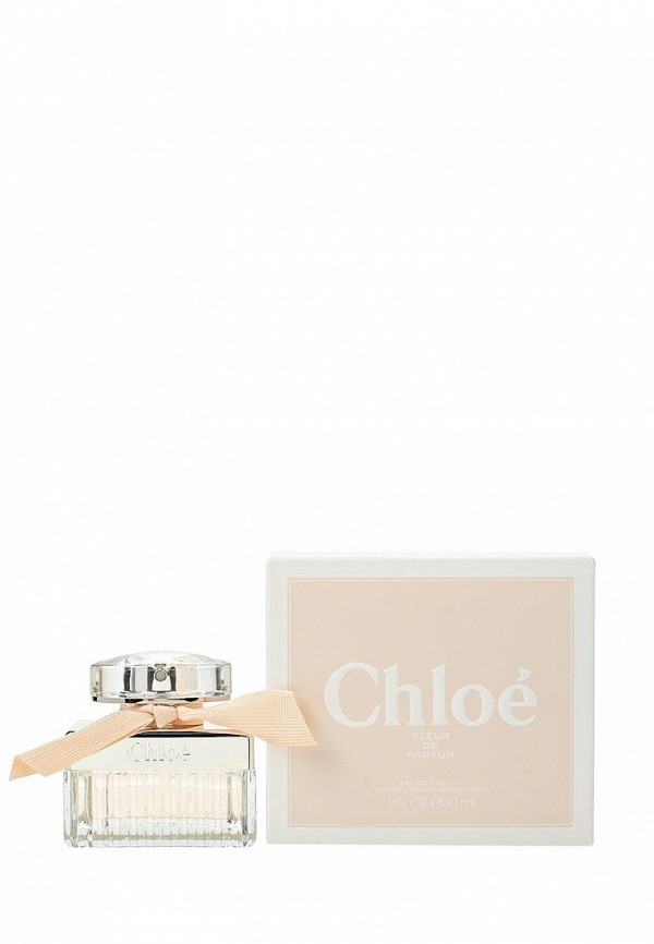 Парфюмированная вода Chloe 64997004000