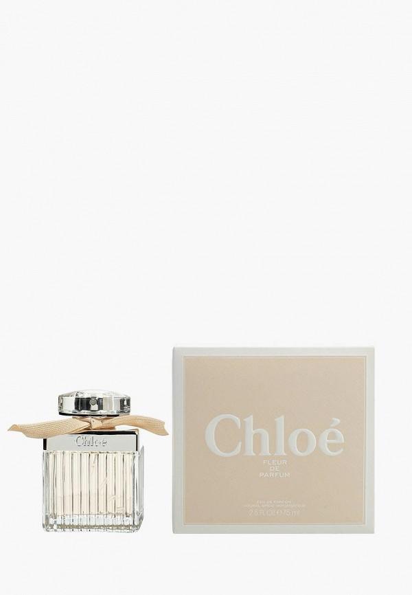 Парфюмерная вода Chloe Chloe CH995LWMZQ28