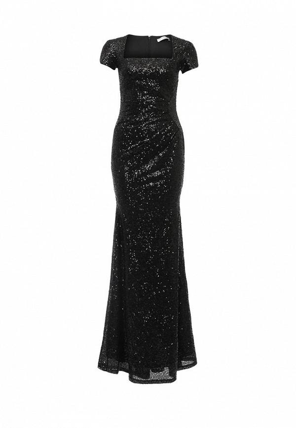 Вечернее / коктейльное платье City Goddess DR335