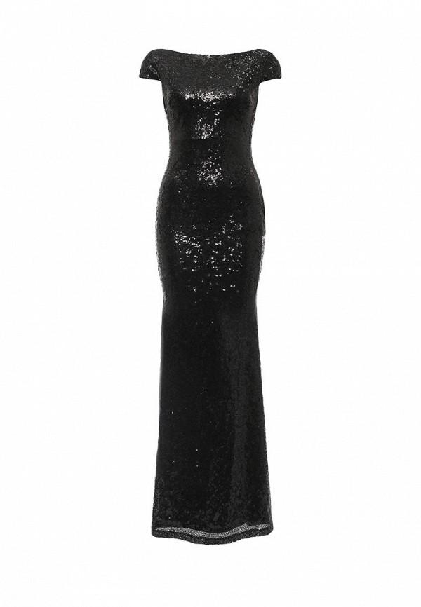 Вечернее / коктейльное платье City Goddess DR592