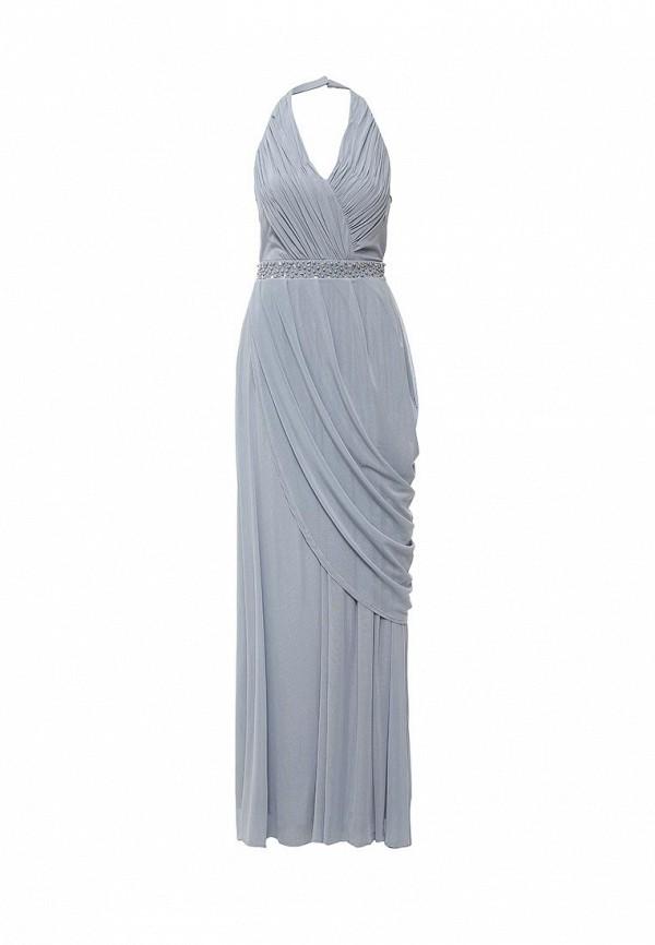 Вечернее / коктейльное платье City Goddess DR516