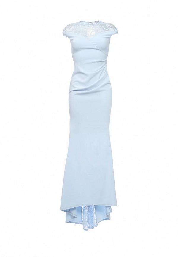 Вечернее / коктейльное платье City Goddess DR1124