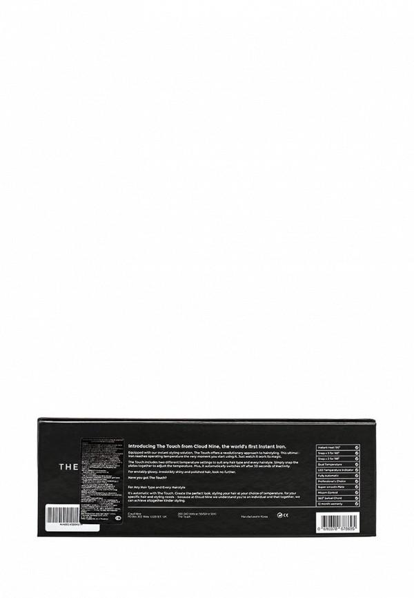 Стайлер CLOUD NINE Сенсорный для выпрямления волос
