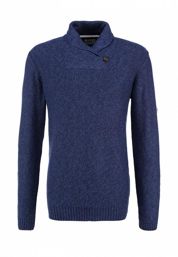 Пуловер CLWR 13015151