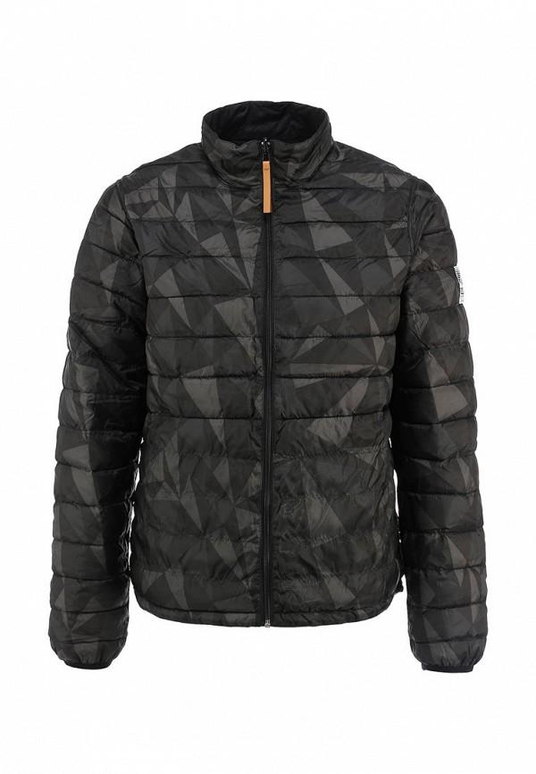 Куртка CLWR 11018153