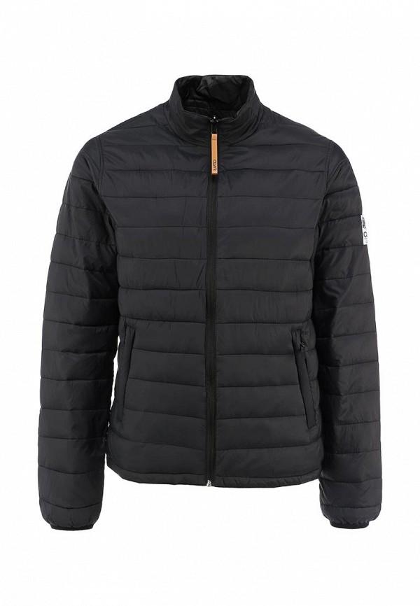 Куртка утепленная CLWR Moss Jacket