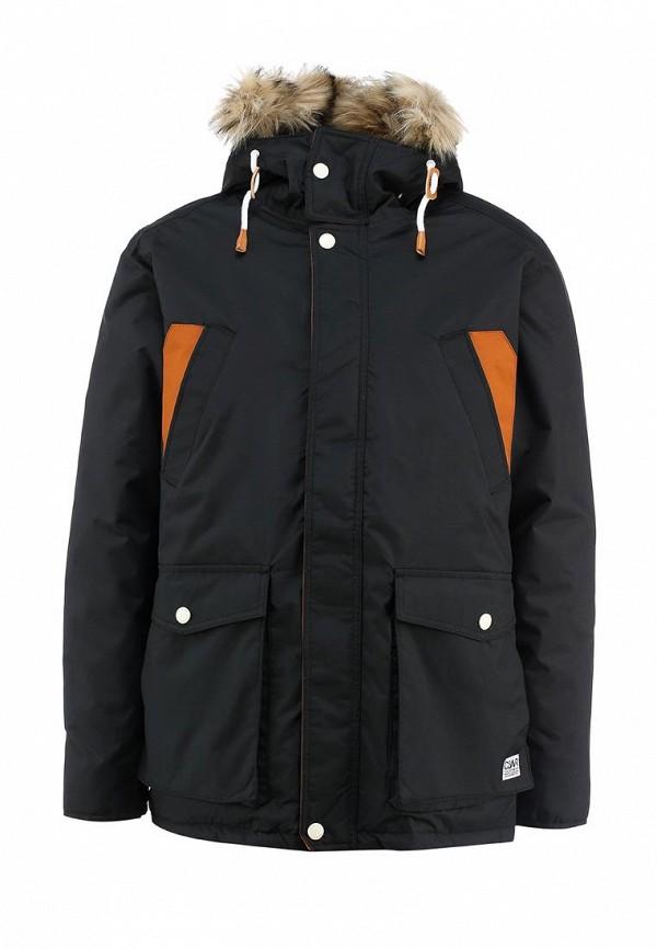 Утепленная куртка CLWR 11105153