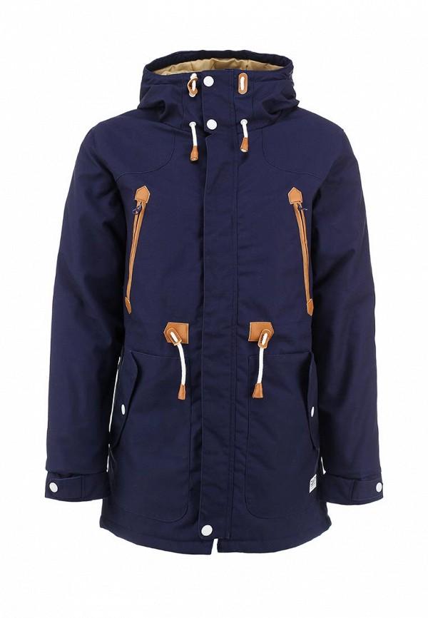 Утепленная куртка CLWR 11106153