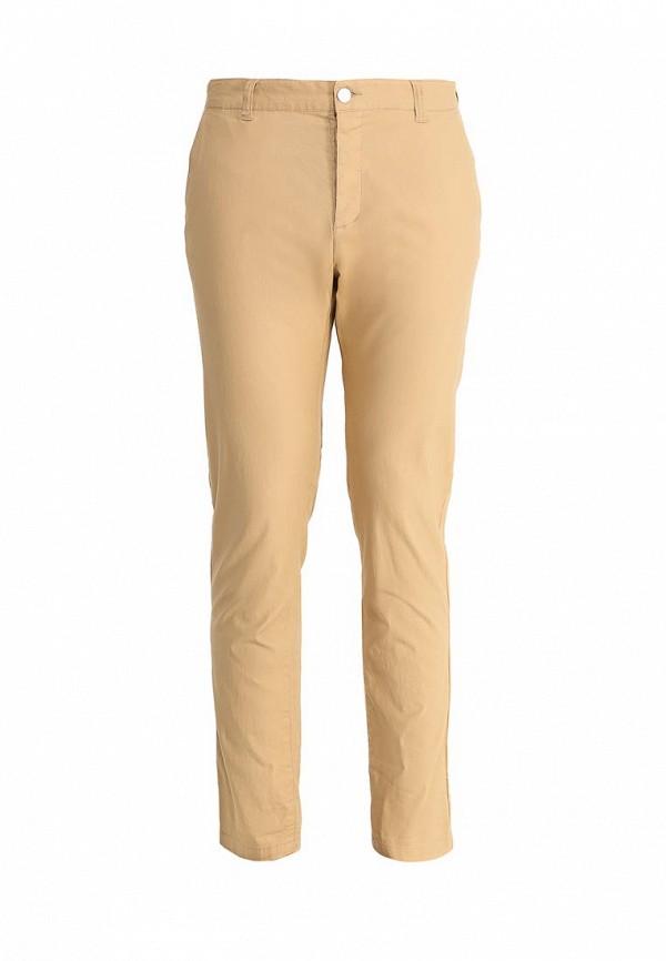 Мужские повседневные брюки CLWR 15044161