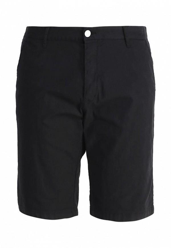 Мужские повседневные шорты CLWR 15045161