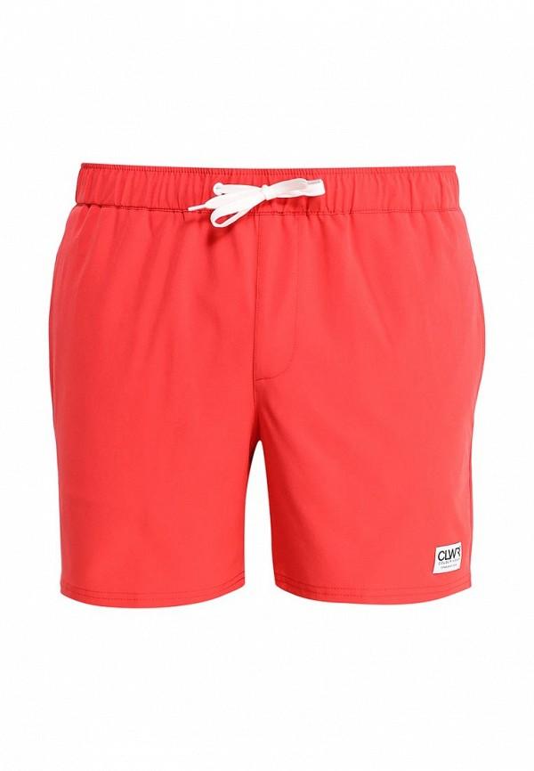 Мужские шорты для плавания CLWR 15091161