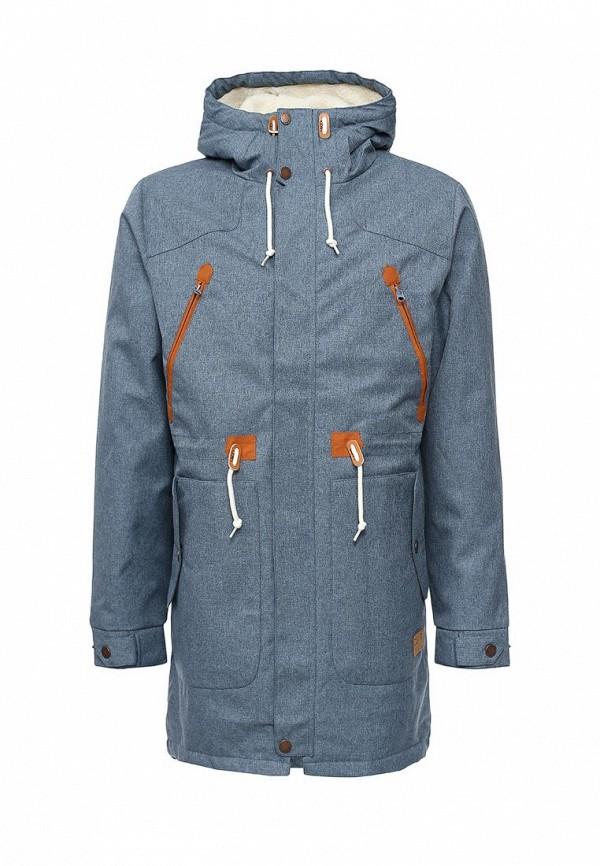Утепленная куртка CLWR 11 018 163-669