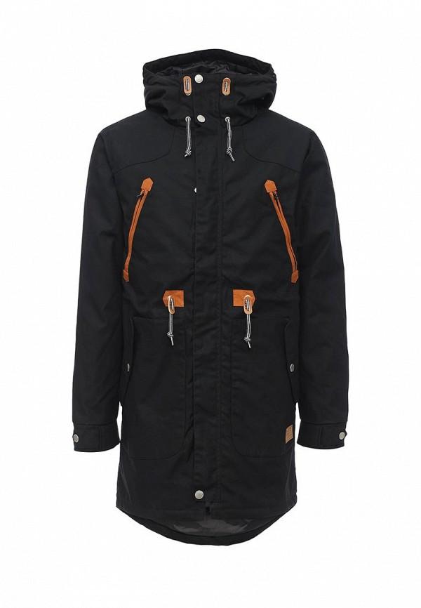 Утепленная куртка CLWR 11 018 163-900