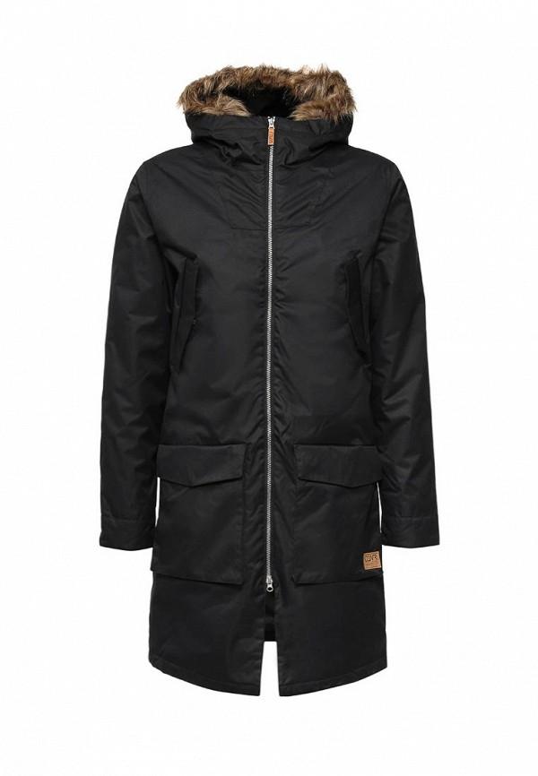 Куртка утепленная CLWR 11 020 163-900