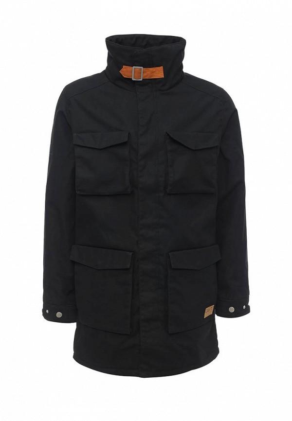 Утепленная куртка CLWR 11 021 163-900