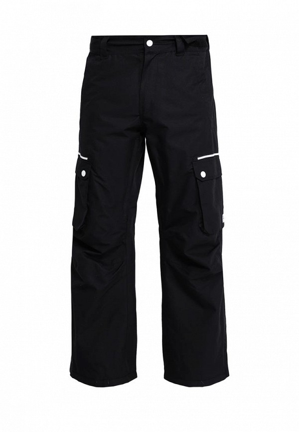 Мужские спортивные брюки CLWR 12 030 163-900