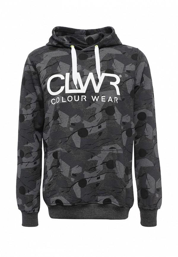худи clwr clwr cl003emtqu27 Худи CLWR CLWR CL003EMTQU29