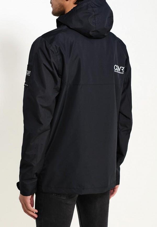 Купить Куртку Clwr