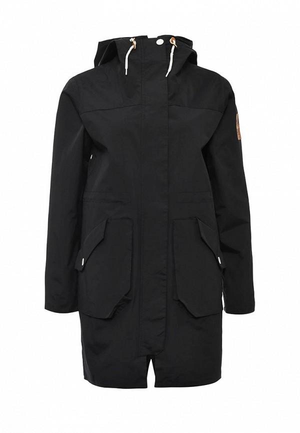 Утепленная куртка CLWR 21051161