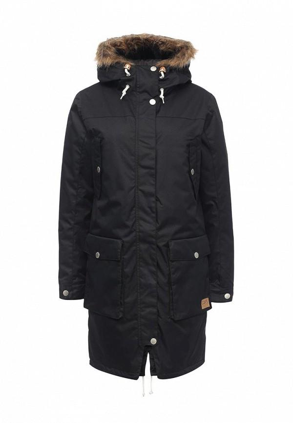 Утепленная куртка CLWR 21 080 163-900