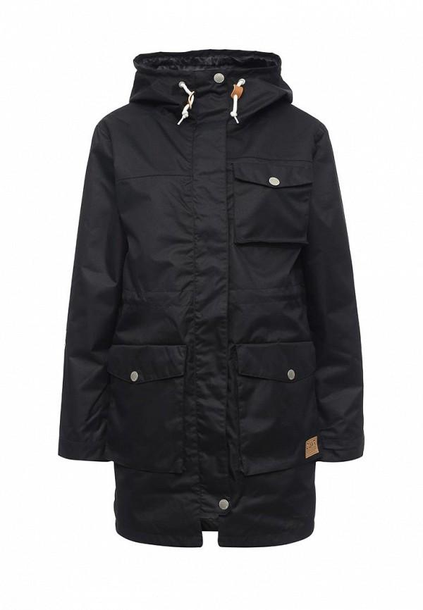Утепленная куртка CLWR 21 082 163-900