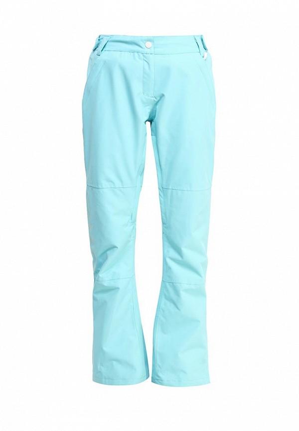 Женские спортивные брюки CLWR 22 089 163-609
