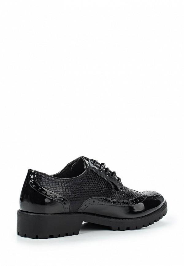 Женские ботинки Cafe Moda 2,515104: изображение 2