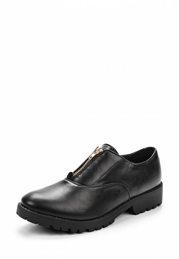 Женские ботинки Cafe Moda 2,515101: изображение 1