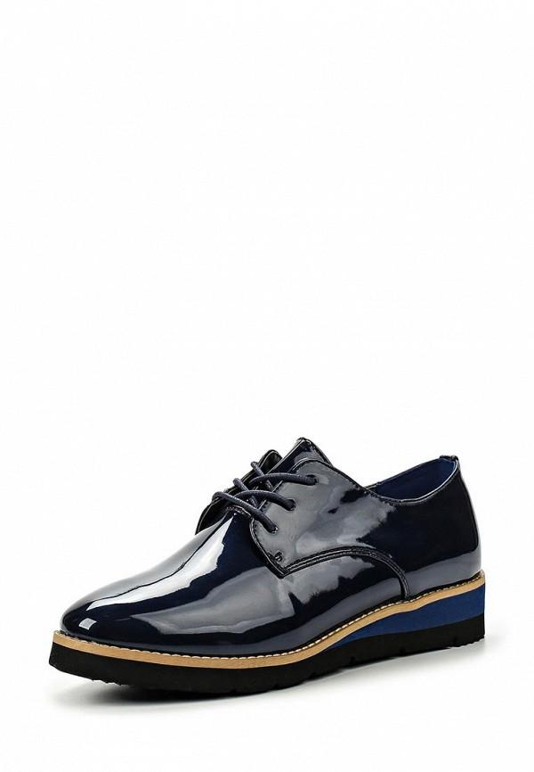 Женские ботинки CLAUDIA GHIZZANI 2.230105