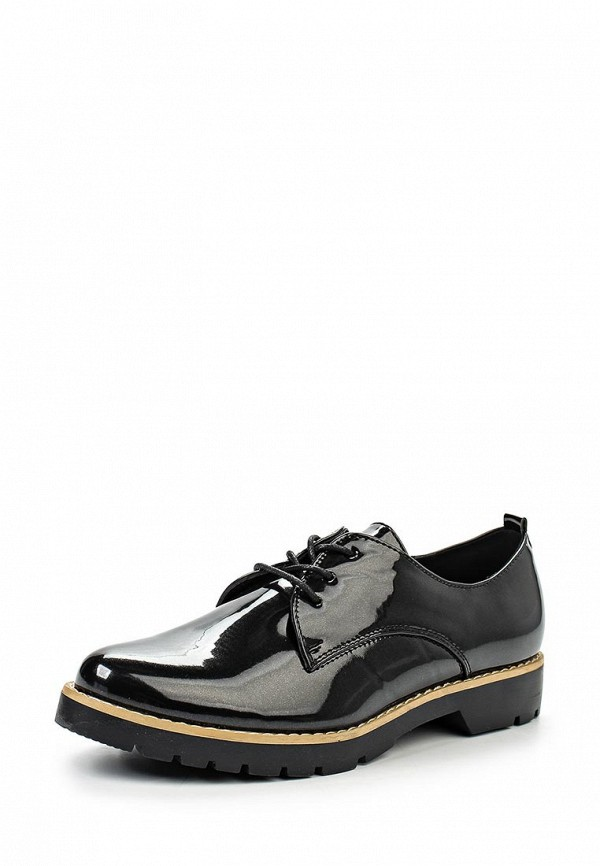 Ботинки Claudia Ghizzani Claudia Ghizzani CL006AWHHD08 усиленная рама riho claudia 2003042413060