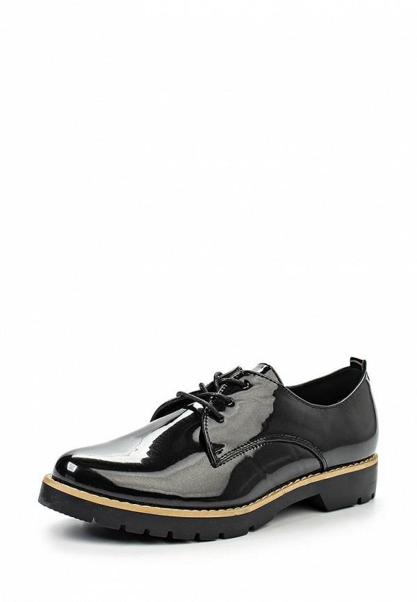 Женские ботинки CLAUDIA GHIZZANI 2.373201
