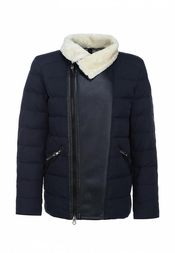 Куртка Clasna CW15MD-X01C