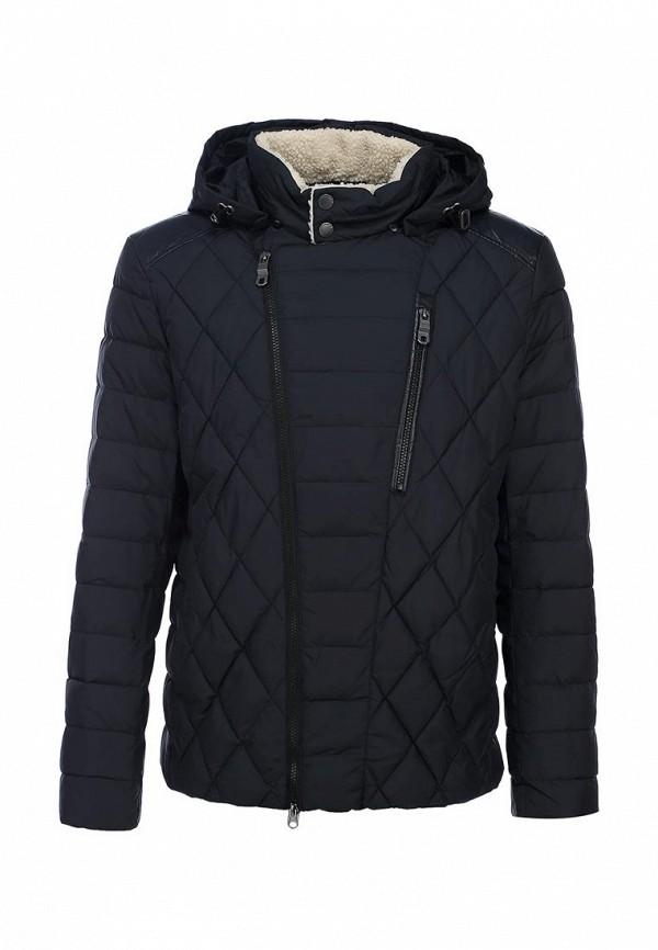 Куртка Clasna CW15MD-160C