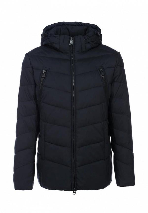 Куртка Clasna CW15MD-092C