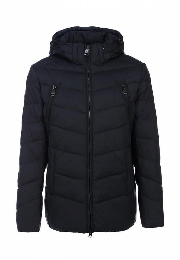 Здесь можно купить   Куртка утепленная Clasna Куртки