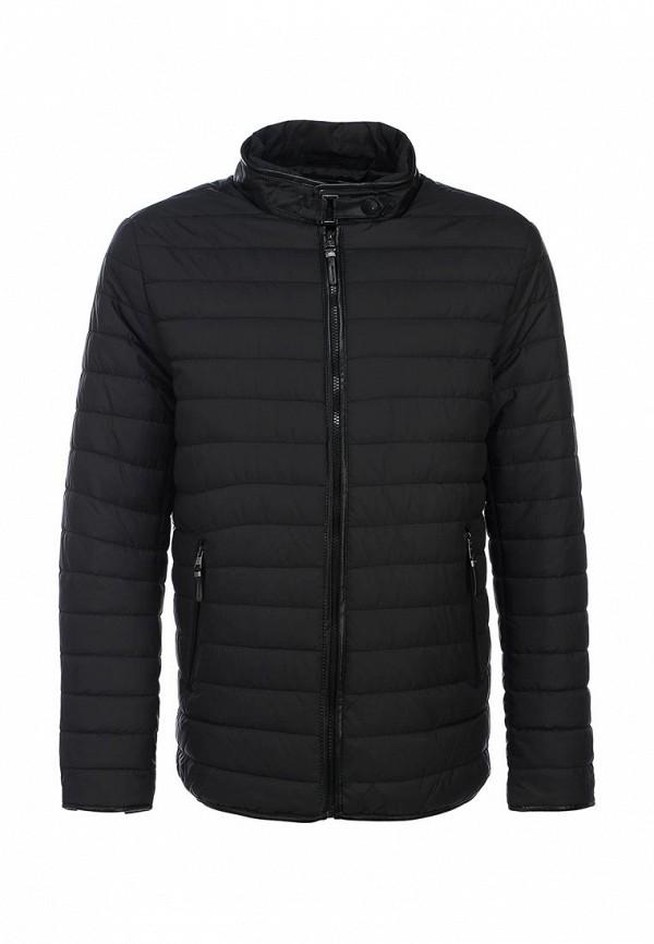 Куртка Clasna CW15MC-102A