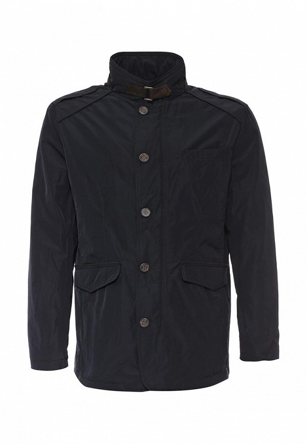 Куртка Clasna CW16MC-012