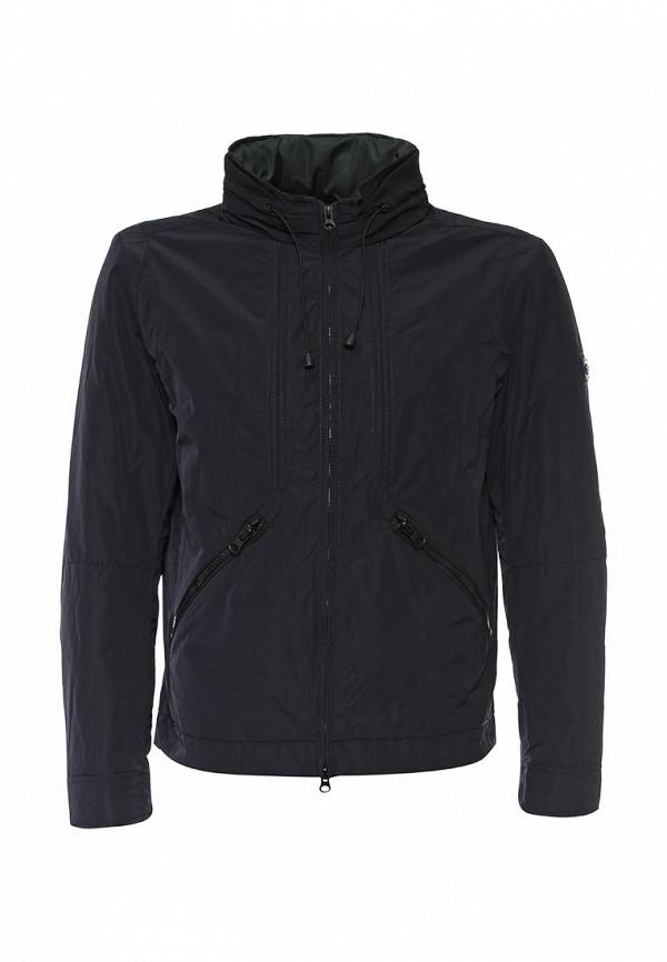 Куртка Clasna CW16MC-025