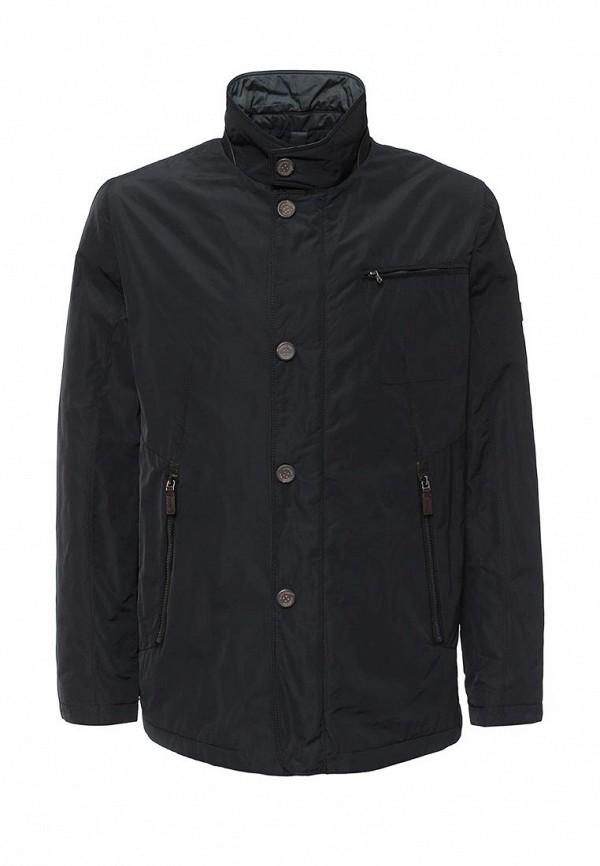 Здесь можно купить   Куртка утепленная Clasna Пуховики