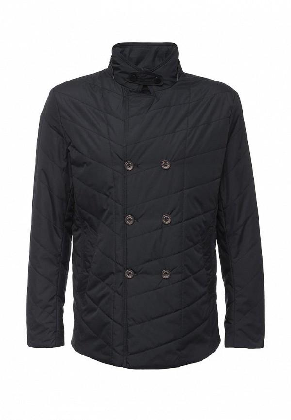 Куртка Clasna CW16MC-042