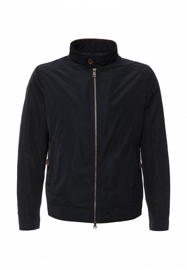 Куртка Clasna CW16MC-044