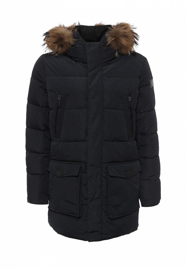 Куртка Clasna CW16MD-222C