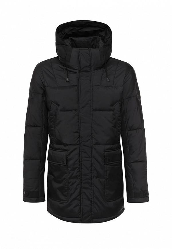 Куртка утепленная Clasna Clasna CL016EMOJS39