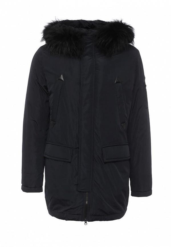 Куртка утепленная Clasna Clasna CL016EMOJS40 куртка утепленная clasna clasna cl016ewnmf28